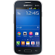 Смартфон Samsung Galaxy Star Plus Duos S7262 Black